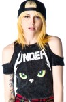 understar_off_the_shoulder_meow_crop_top_4_