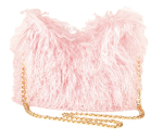 Pink-Fur-Handbag-from-River-Island-Autumn-2009