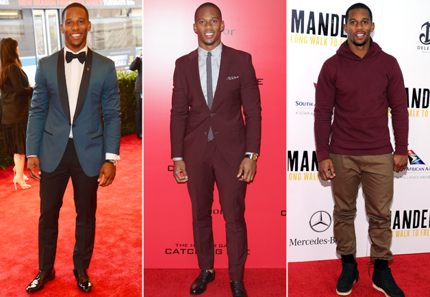 1387321539926_Most-Stylish-2013-13-Victor-Cruz