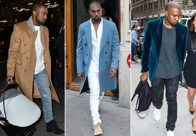 1387404853876_Most-Stylish-2013-7-Kanye-West
