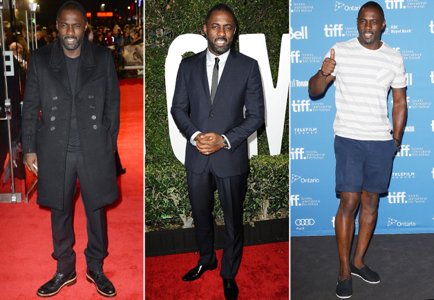 1387404853879_Most-Stylish-2013-9-Idris-Elba