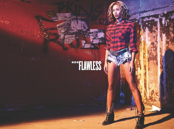 flawless-bey-chanel